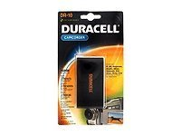 Duracell DR-10