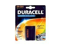 Duracell DR-C511