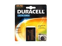 Duracell DR-F60