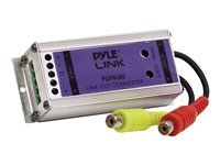 PYLE View Series PLVHL60