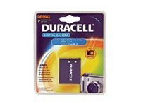 Duracell DR9683