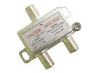 Calrad Electronics 75 series