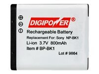 Digipower BP BK1