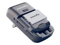 Digipower TC U450 Universal battery Charger