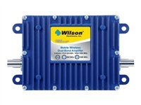 Wilson Mobile Wireless Cellular/PCS Dual-Band 824-894MHz / 1850-1990MHz Amplifier