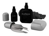Surface SURF260 Home and On-the-Go Cleaning Kit