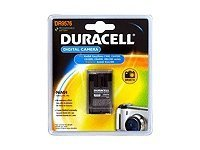 Duracell DR9576