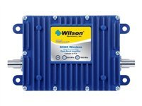 Wilson In-Building Wireless Dual-Band SOHO Cellular/PCS Amplifier
