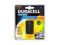 Duracell DR9669