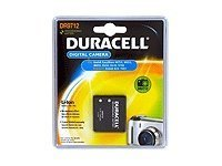 Duracell DR9712
