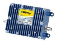 Wilson Single Band In-Building Wireless Kit 800 Mhz