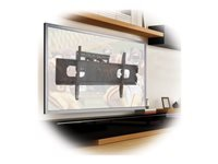 SIIG Full-Motion TV Mount CE-MT1A12-S1