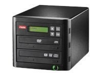 Imation DVD/CD Duplicator