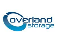 Overland Storage Professional Services Standard