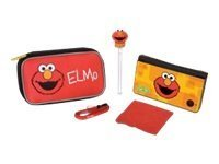 dreamGEAR Elmo Starter Kit