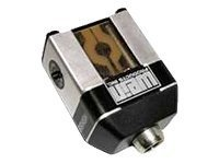 Wein Safe Sync Hot Shoe to PC Sync Adapter