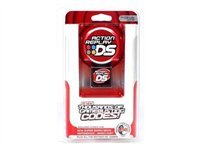 Datel Action Replay DS
