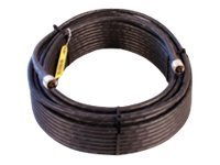 Wilson 400 Ultra Low-Loss Coaxial Cable